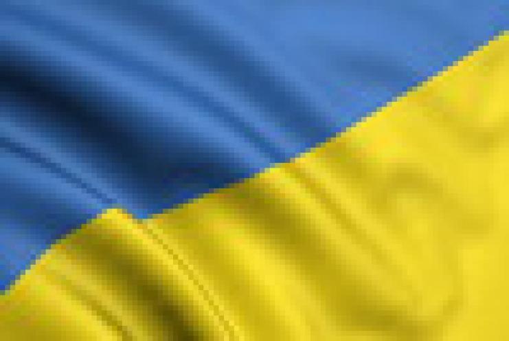флаг украины1