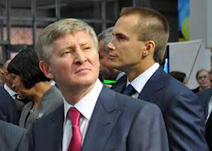 Янукович Александр