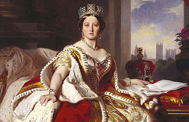 women in history queen victoria History top 10 most powerful women in history mr smarty pants october 2, 2008 ok, ranking number one on my list is queen victoria.