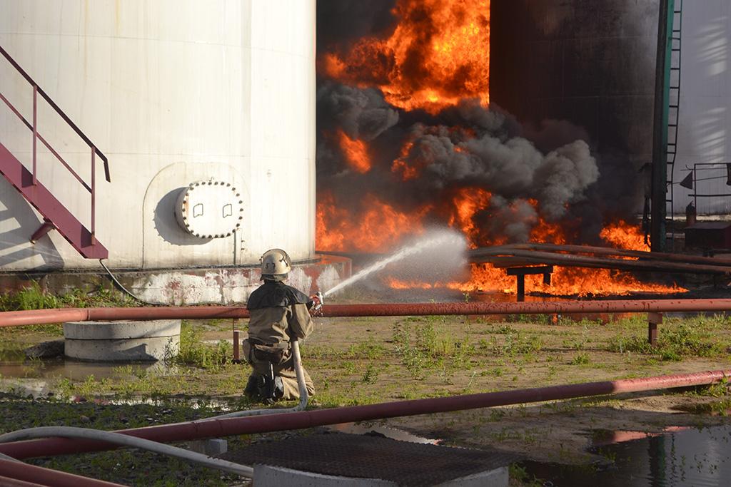 пожар 10 06 главная