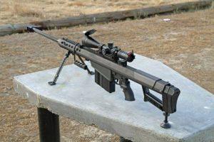 оружие для нацгвардии2