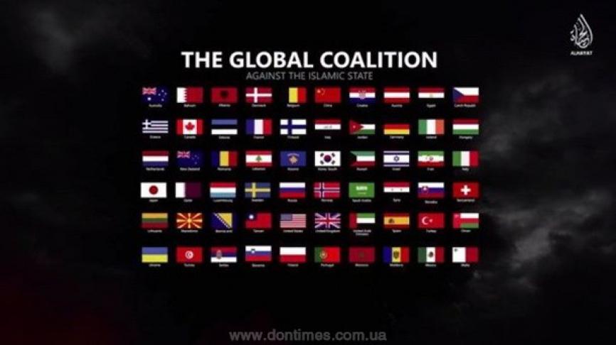 страны-враги