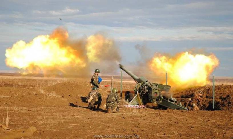 Атака «Талибана» наафганскую базу: неменее 100 погибших собеих сторон