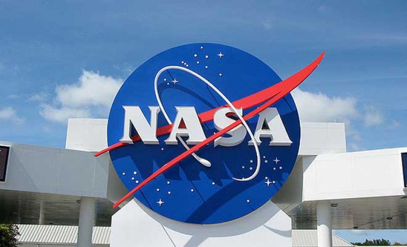 Британский школьник исправил ошибку вэтих NASA