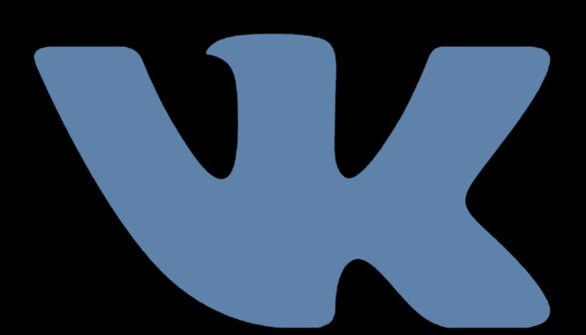 СМИ узнали озакрытии офиса «ВКонтакте» вКиеве