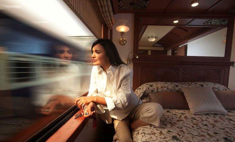 термобелье выполняет если приснилось что муж едет в поезде вид