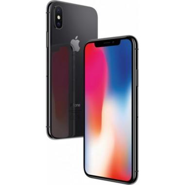 Apple iPhone X 64GB-380x380