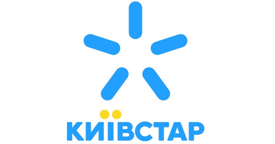 social-neoks-logo
