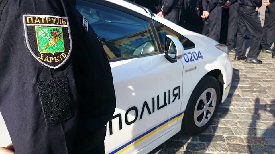 Deputatyi-initsiirovali-vvedenie-shtrafov-za-oskorbleniya-politseyskih-0