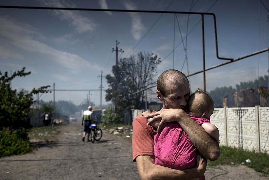 Ужасы-Луганской-области-в-фотографиях-02