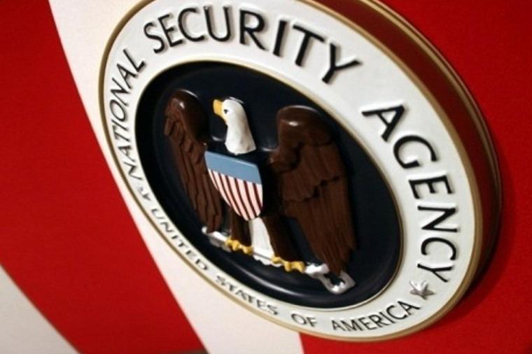 Среди служащих посольства США в столице обнаружили российскую разведчицу— Guardian