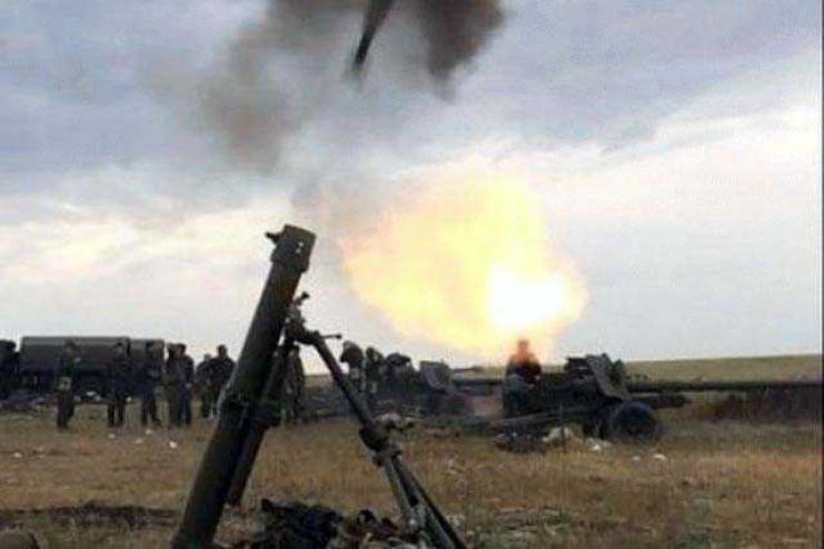 ato-minomet-artilleriya-2