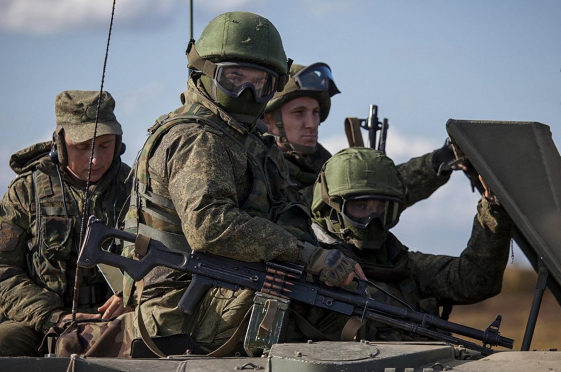 arcticbrigade.fall_mil.ru_