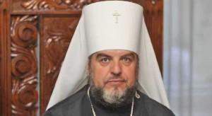 митрополит Винницкий Симеон
