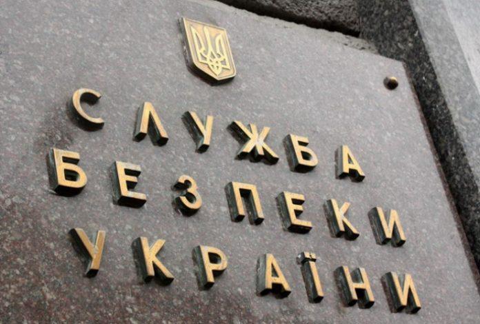 СБУ проводит расследования и аресты лиц, причастных к ДНР и ЛНР