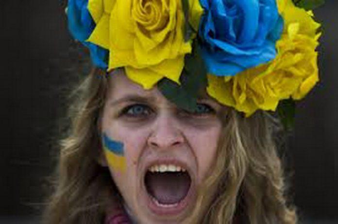 кредиты для украины