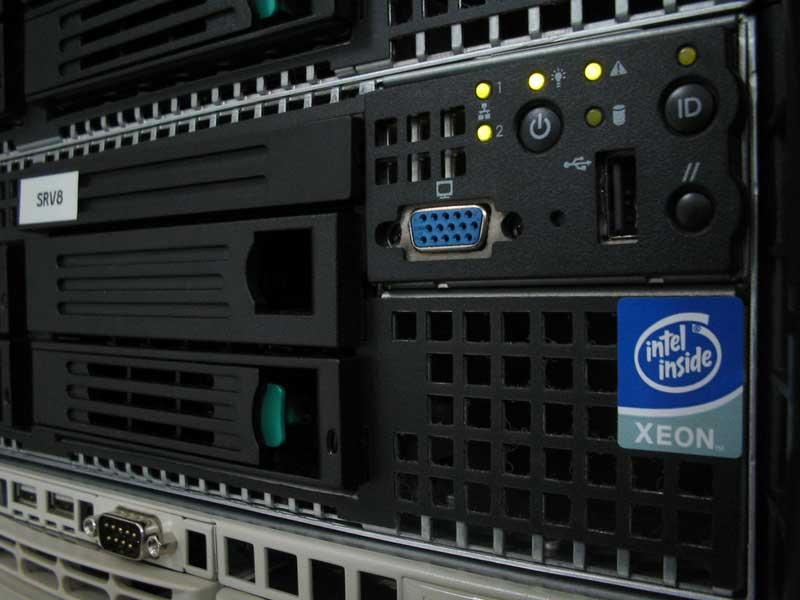 Заказать хостинг сервер создать архив на хостинге php