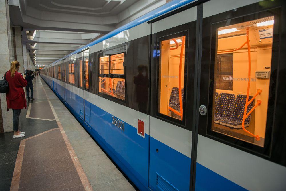 Картинки по запросу в харьковском метро ограбили женщину