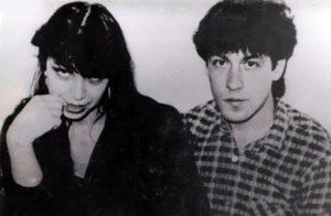 Кузьмин и его женщины