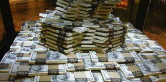 США реализует миллионные проекты на Донбассе