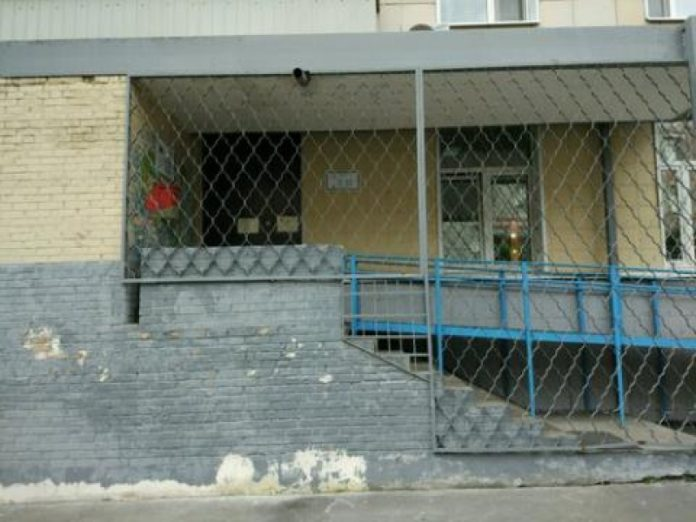 В Донецкой области выставили на торги кинотеатр, клуб и детский лагерь