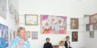 Музей в Мариуполе