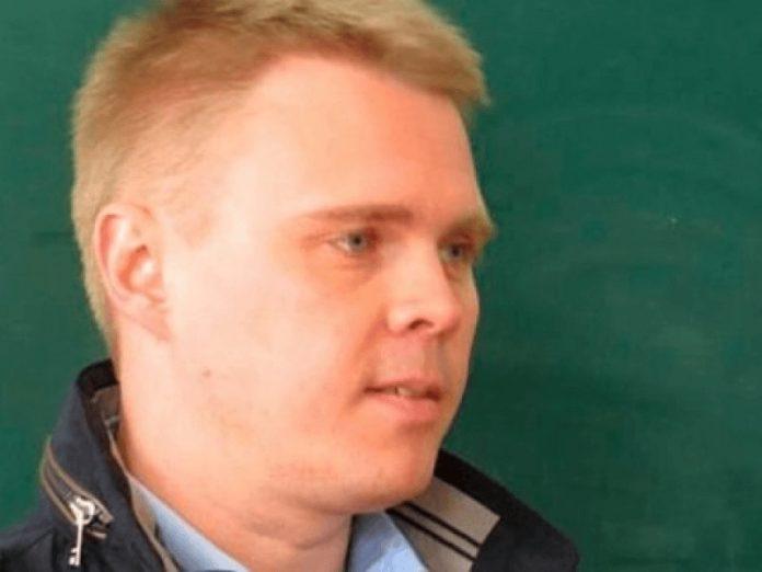 А. Куць: я возмущен случаями неадекватных решений судов в отношении сторонников ЛДНР