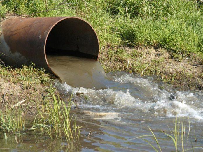 В Донецкой области проведут экологическую оценку состояние водоемов