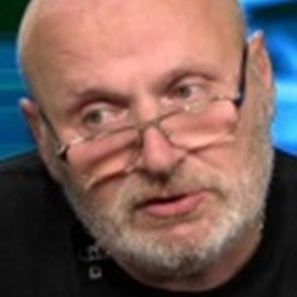Игорь Стокоз: более полутора тысяч жителей Донецкой области числятся пропавшими без вести