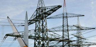 18 июня ЛЭО планирует обесточить некоторые предприятия в Северодонецке и Рубежном