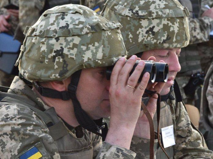 Зеленский приказал Генштабу ВСУ жестко реагировать на любые провокации со стороны силовиков ЛДНР