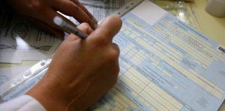 В Мариуполе Фонд социального страхования задерживает выплаты по больничным листам