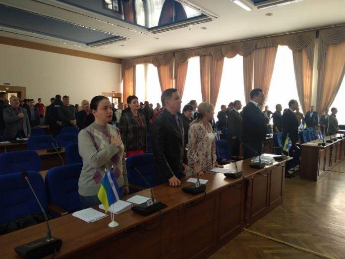 Депутат горсовета пригласила посла Евросоюза в Мариуполь
