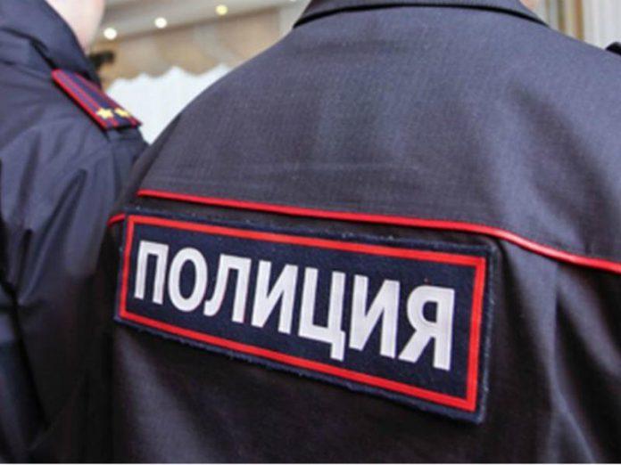 В ЛНР женщина, покусавшая сотрудника полиции, заплатить штраф 35 тыс.руб