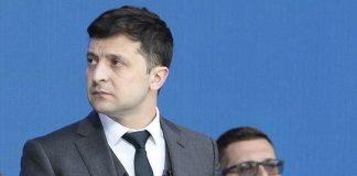 Белицкий выдвинул ультиматум Зеленскому из-за проведения телемоста с Россией