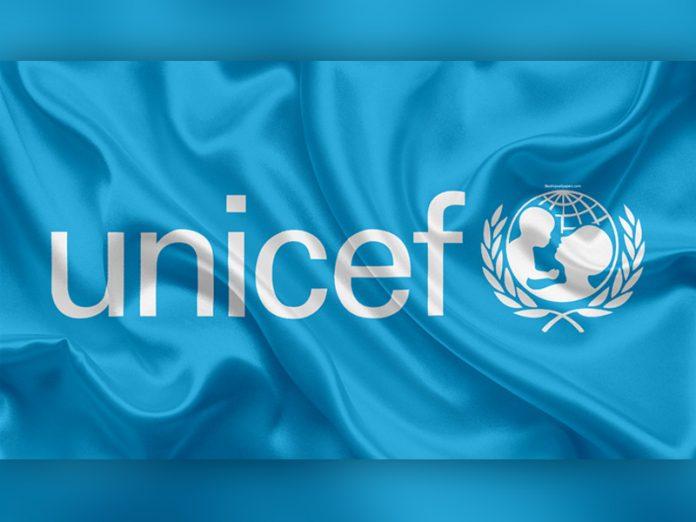 В Донецкой области при поддержке ЮНИСЕФ и ADRA Ukraine планируют отремонтировать семь учебных заведений
