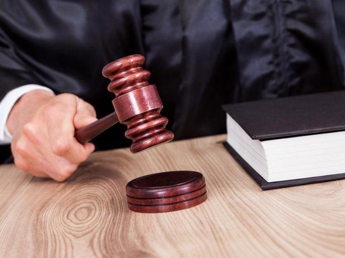 В Мариуполе суд оштрафовал сотрудницу ПФУ на 3400 грн. за сокрытие факта покупки машины