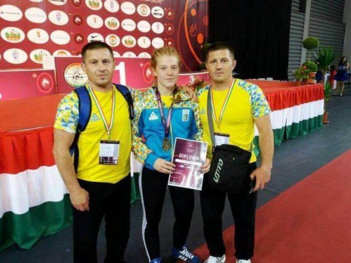 В Донецкой области спортсмены-призеры получат финансовую поддержку