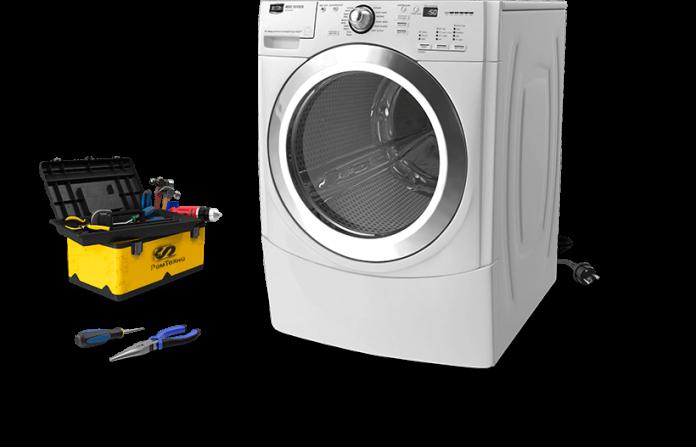 Просто сервис Позняки Оболонь Бровары ремонт стиральных машин